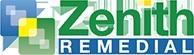 Zenith Remedial